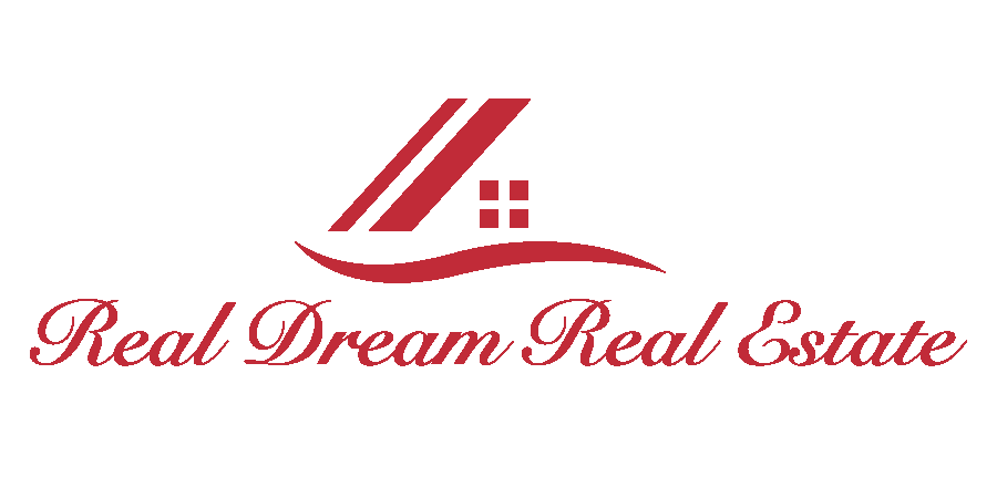 TRUSTWELL REALTY INC. Brokerage